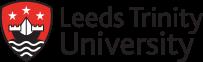 Leeds Trinity